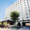 プラザホテルプルミエ 写真