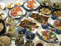 海幸料理の宿 由幸 写真