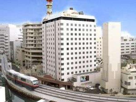 ホテル サン沖縄 写真