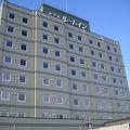 ホテルルートイン本庄駅南 写真