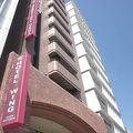 ホテルウィングインターナショナル名古屋 写真