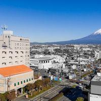アパホテル<富士中央> 写真