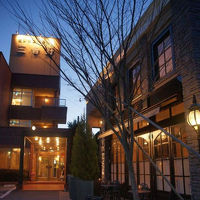 ホテル三吉野別館 写真