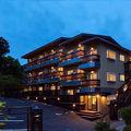箱根強羅 旅人の宿 e-Rooms 写真