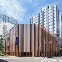 ホテルマイステイズ新大阪コンファレンスセンター 写真