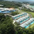 オリエンタルヒルズ沖縄 写真
