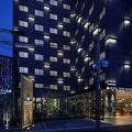 ロイヤルツインホテル京都八条口 写真