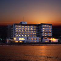 伝統と風格の宿 ホテル万長 写真