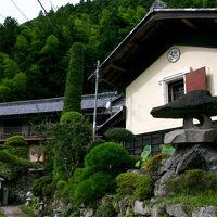 山あいの宿 「やしき」 写真
