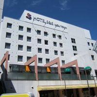 ホテルS&S モリタウン 写真