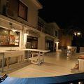 NEJIRO HOUSE 写真