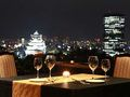 KKRホテル大阪 写真