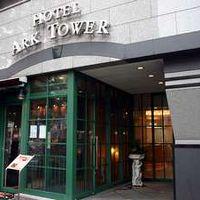 ホテルアークタワー高円寺 写真