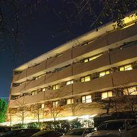 伊豆長岡温泉 ホテルサンバレー和楽 写真