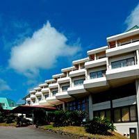 ホテルアンビエント伊豆高原 写真