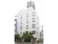 亀有・柴又のホテル