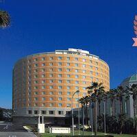 東京ベイ舞浜ホテル 写真