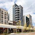 コンフォートホテル松山 写真