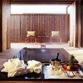 リラックスリゾートホテル 写真