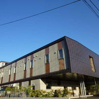 津軽の宿 弘前屋 写真