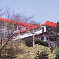 奥入瀬渓流温泉 奥入瀬グリーンホテル 写真