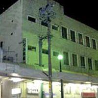 いづみ旅館 写真