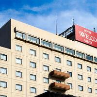 ホテルウェルコ成田 写真