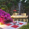銘庭の宿 ホテル甲子園 写真