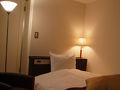 ホテルクリスタルパレス 写真