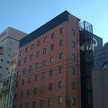 シングルイン新潟第2新館 写真