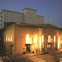 松本丸の内ホテル 写真