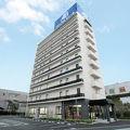 ABホテル近江八幡 写真