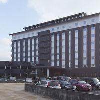 ホテル ルートイン山口 湯田温泉 写真