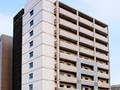 スーパーホテル堺マリティマ 写真
