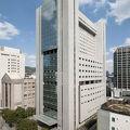 都市センターホテル(リーガロイヤルホテルグループ) 写真