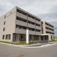 富岡ホテル 写真