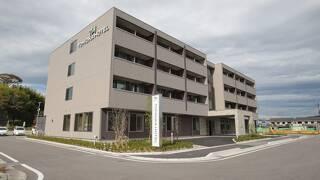 富岡ホテル