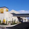 ファミリーロッジ旅籠屋 神戸須磨店