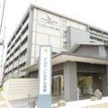 アルモントホテル京都 写真