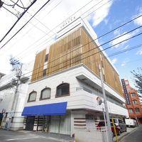 ホテル アイマーレ 横浜伊勢佐木町 写真