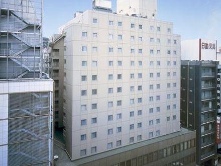 渋谷東急REIホテル 写真