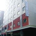 レガロホテル岡山 写真