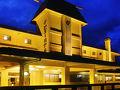 瀬波温泉 ゆうなみの宿 瀬波ビューホテル 写真