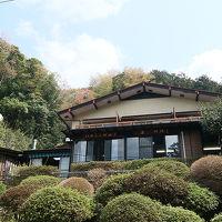富士見山荘 写真