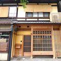 京宿 風良都 写真