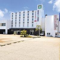 小松グリーンホテル 写真