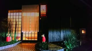 宿ya京都下鴨