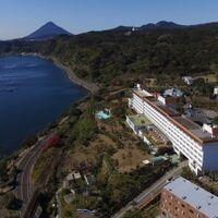 指宿フェニックスホテル 写真