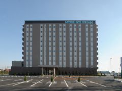 鴻巣・桶川・北本のホテル