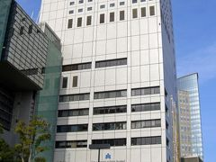 川崎のホテル
